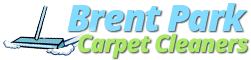 Brent Park Carpet Cleaners
